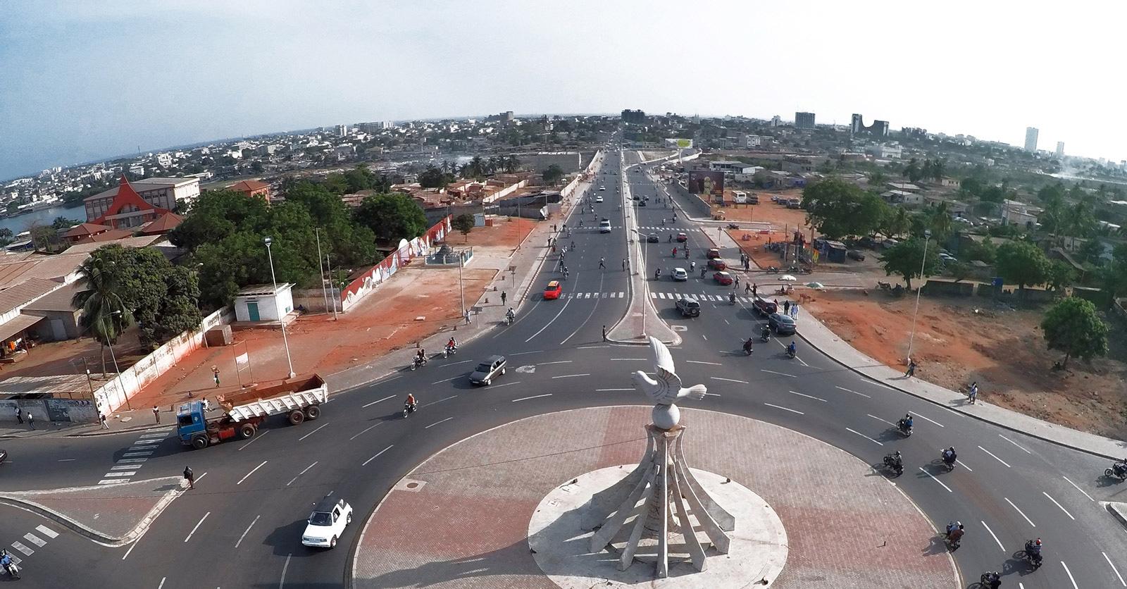 Goûtez au meilleur du Togo post thumbnail image