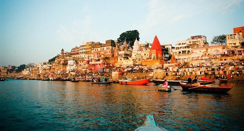 Les villes que vous devriez visiter en Inde post thumbnail image