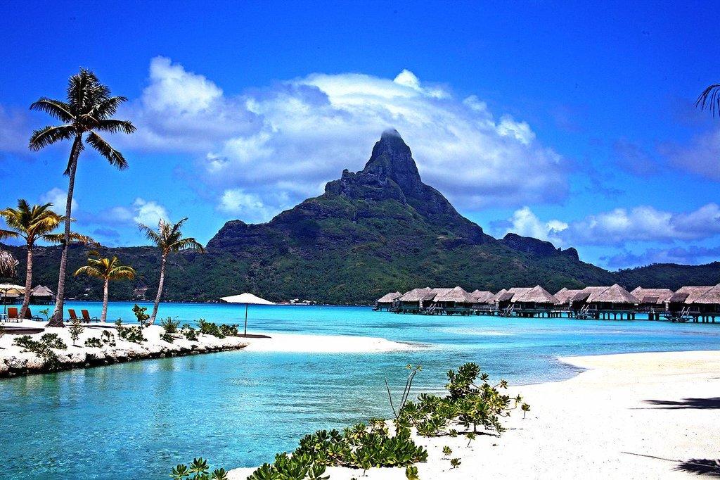 Choisissez au mieux la destination de vos vacances post thumbnail image
