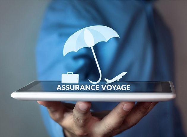 Assurance : comment choisir la politique parfaite pour votre prochaine aventure ? post thumbnail image