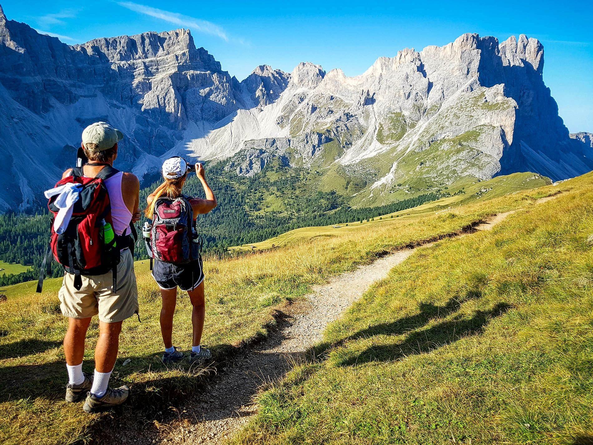 Débutant : comment vous préparer au trekking? post thumbnail image