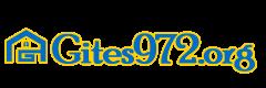 Gites972.org : Le blog qui vous aide à mieux organiser vos voyages !