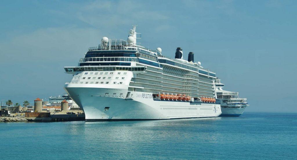 Comment et vers quelles destinations se rendre si on voyage en ferry ? post thumbnail image