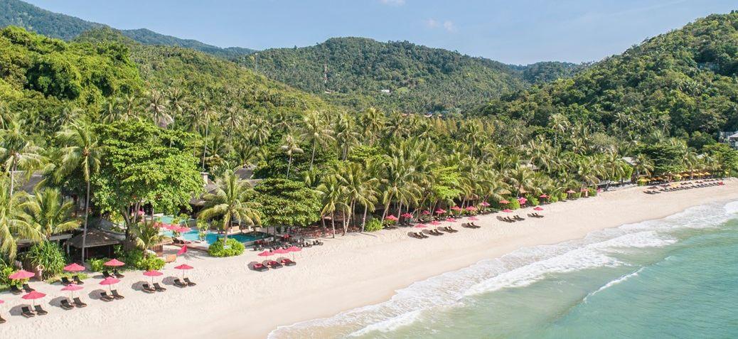 Pourquoi passer vos vacances en Thaïlande ? post thumbnail image